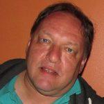 Peter Davies SEO Marketing director