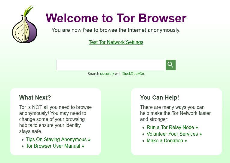 Tor browser similar hyrda браузер тор видео попасть на гидру